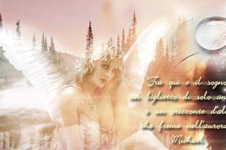 Nuovo orizzonte angeli immagini di angeli frasi pensieri for Immagini da colorare di angeli