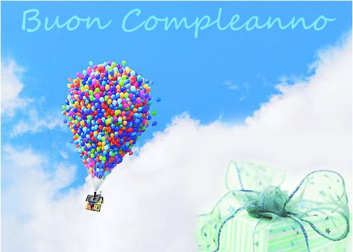 Favorito FRASI COMPLEANNO* Frasi Buon Compleanno, Aforismi Per Compleanno  DT84