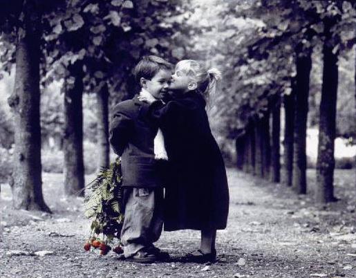 تائهة الحب