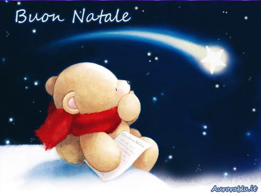 Molto FRASI SUL NATALE* Aforismi Sul Natale, Citazioni Sul Natale FY15