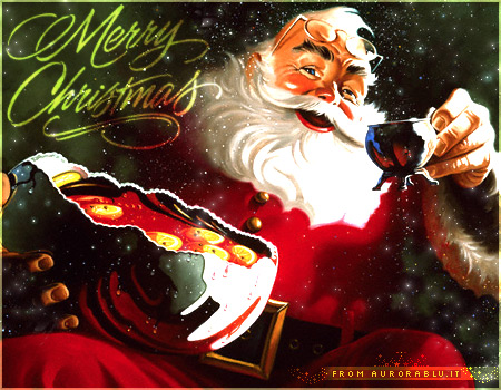 Auguri Di Natale Al Nipotino.Auguri Natale Auguri Di Natale Auguri Buon Natale