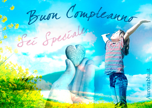 Super POESIE COMPLEANNO* Poesie Buon Compleanno, Poesie Per Compleanno  HK54