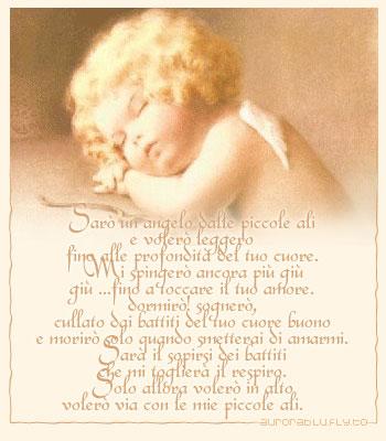 Cartoline Virtuali Sugli Angeli Di Angeli Con Angeli Immagini