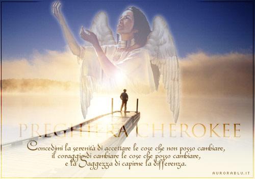 """L'immagine """"http://www.aurorablu.it/postcard/angeli/concedimi.jpg"""" non può essere visualizzata poiché contiene degli errori."""