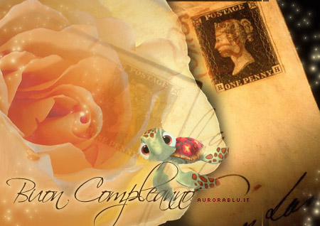 http://www.aurorablu.it/postcard/compleanno/b_compleanno.jpg