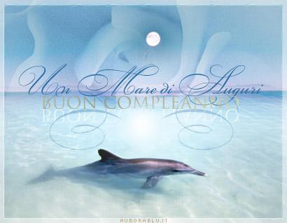 https://www.aurorablu.it/postcard/compleanno/mare_di_auguri.jpg