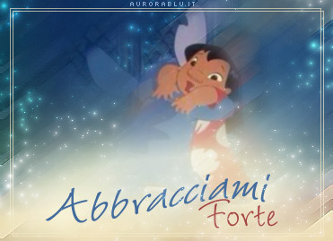 http://www.aurorablu.it/postcard/conpensiero/abbracciami-forte.jpg
