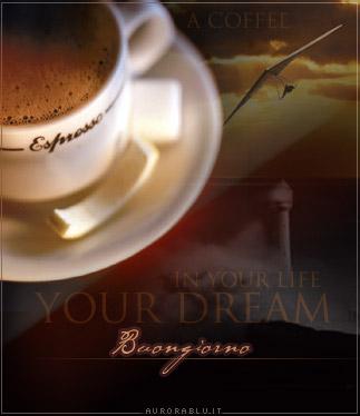 Cartoline Buongiorno Buona Giornata Buon Giorno Immagini