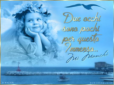 Cartoline Con Dedica, Cartoline Virtuali Mi Manchi, Buona Fortuna ...