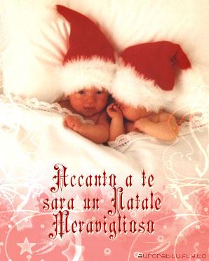 Biglietti Di Natale Amore.Cartoline Natalizie Scopri Le Cartoline Di Natale