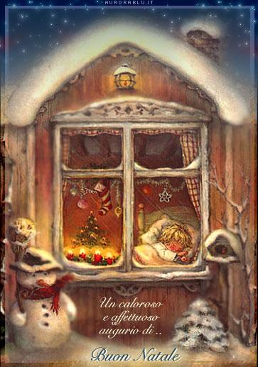 Auguri Di Buon Natale Affettuosi.Immagini Di Natale Natalizie Buon Natale Foto Di Natale