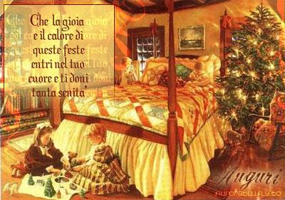 Immagini Di Feste Natalizie.Cartoline Di Natale Cartoline Sul Natale Cartoline Natalizie