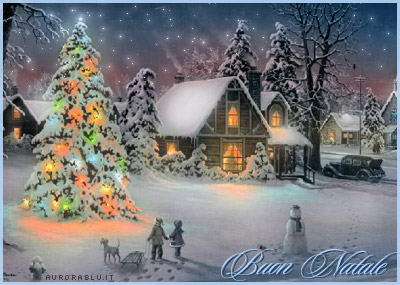 Cartoline Di Natale.Cartoline Di Natale Cartoline Sul Natale Cartoline Natalizie