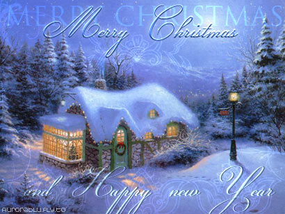 http://www.aurorablu.it/postcard/natale/merry_christmas.jpg