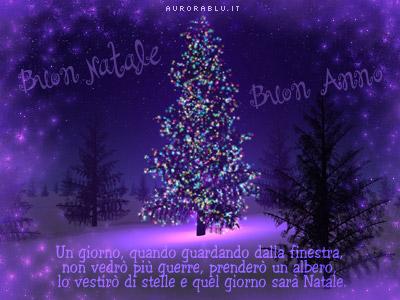 Cartoline Di Auguri Di Natale.Cartoline Di Natale Cartoline Sul Natale Cartoline Natalizie