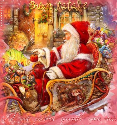 زيتة عيد الميلاد Buon_natale