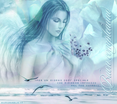 http://www.aurorablu.it/postcard/p/compleanno.jpg