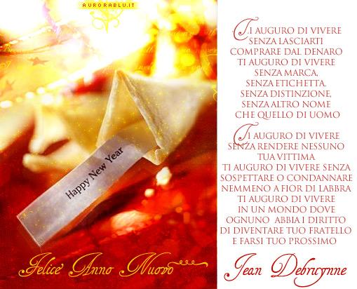 BUON GENNAIO Felice_anno_nuovo