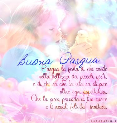 Cartoline Di Pasqua Cartoline Buona Pasqua Immagini Pasquali