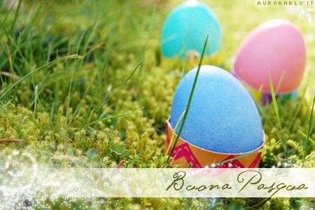 Buona Pasqua - Pagina 2 Uova_pasqua