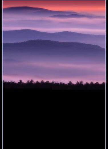 L'immagine �http://www.aurorablu.it/preghiere/serenita.jpg� non pu� essere visualizzata poich� contiene degli errori.